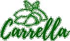 Carrella